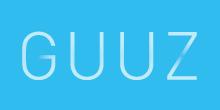 GUUZ Logo